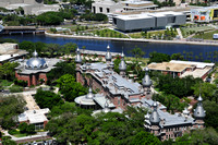 """university of tampa"", college, ""tampa college"", UT, ""downtown tampa"", school, ""colleges in florida"", ""college building"", tampabay, ""tampa bay"", ""tampa archetecture"", school"