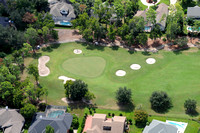 "golfcourse, ""jacksonville golfcourse"", sport, leisure, tee, ""nine holes"", ""18 holes"", ""driving range"", ""golf community"", ""living on a golf course"", green, driver, putter"