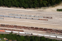 "trains, ""train tracks"", frehttp://www.zenfolio.com/flythis/p479152856/edit#ight, cargo, tracks, jacksonville, abstract, ""abstract trains"", ""aerial trains"", shipping, ""shipping by train"", locomotive, """